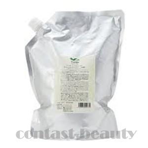 デミ ユント シャンプー シルキー 2000ml 詰替え用 詰め替え|co-beauty