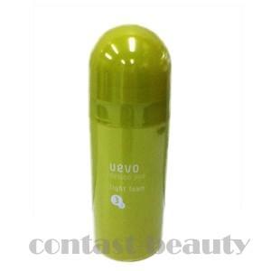 「x3個セット」 デミ ウェーボ デザインポッド ライトフォーム 200g light foam|co-beauty