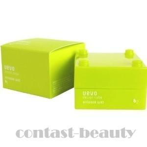 デミ ウェーボ デザインキューブ エアルーズワックス 30g airloose wax|co-beauty