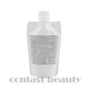 デミ ウェーボ デザインキューブ ドライワックス 200g 業務用 dry wax ヘアワックス|co-beauty