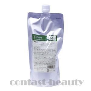デミ ビオーブ モイストスキャルプシャンプー 450ml(詰替) 【薬用】医薬部外品|co-beauty