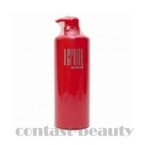 デミ エクリナール スキャルプシャンプー 800ml 美容室 ヘアサロン専売品|co-beauty