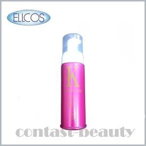【x2個セット】 エルコス AID ケラチンホイップ 200ml 容器入り co-beauty