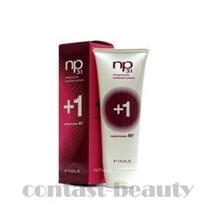 フィヨーレ NP3.1 ネオプロセス MFプラス1 240g ネオプロセス co-beauty