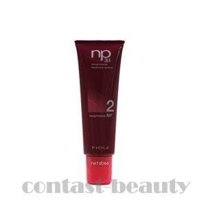 フィヨーレ NP3.1 ネオプロセス MF2 130g ネオプロセス co-beauty