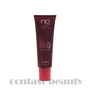 【x2個セット】 フィヨーレ NP3.1 ネオプロセス MF3 130g  ネオプロセス co-beauty