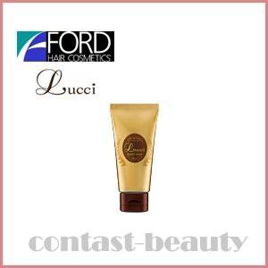 フォード ルッチ バウンシィクリーム 80g 容器入り|co-beauty