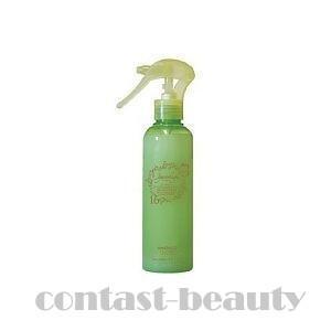 【x3個セット】 ハホニコ ジュウロクユスイ 210ml 十六油水|co-beauty