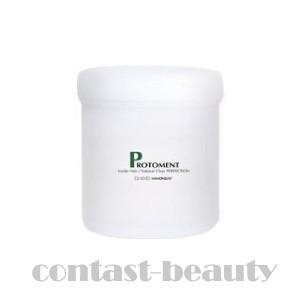 ハホニコ ザラメラメ ラメイプロトメント 550g (デイリートリートメント)|co-beauty