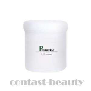 [x4個セット] ハホニコ ザラメラメ ラメイプロトメント 550g (デイリートリートメント)|co-beauty