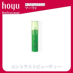 【x4個セット】 ホーユー プロマスターカラーケア アウトバストリートメント ソフト 100ml|co-beauty