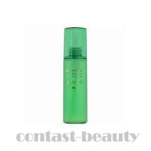 ニューウェイジャパン グラングリーン スキャルプエッセンス 135ml|co-beauty