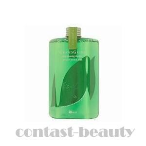 ニューウェイジャパン グラングリーン ディープクレンジングシャンプー 280ml|co-beauty