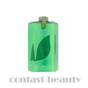 ニューウェイジャパン グラングリーン ディープクレンジングシャンプー 560ml ポンプ付|co-beauty