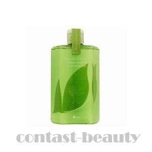 ニューウェイジャパン グラングリーン ナチュラルシャンプー 280ml co-beauty