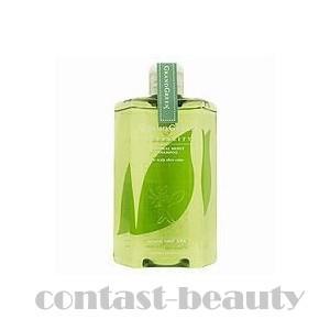 ニューウェイジャパン グラングリーン ナチュラルモイストシャンプー 280ml|co-beauty