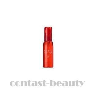 ニューウェイジャパン ナノアミノ プロテクトオイルRM 60ml|co-beauty