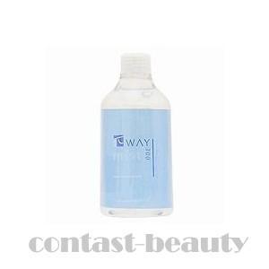 ニューウェイジャパン パイウェイ ミストエクストラ 300ml(詰替用)|co-beauty