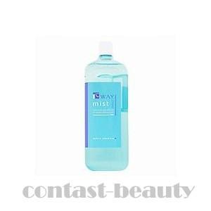 ニューウェイジャパン パイウェイ ミスト エクストラ 2000ml|co-beauty