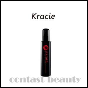 【x4個セット】 クラシエ オトコ香る トニック(レッドローズ) 150ml 容器入り|co-beauty