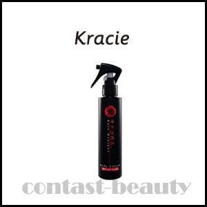 クラシエ オトコ香る ボディーローション(レッドローズ) 150ml 容器入り|co-beauty