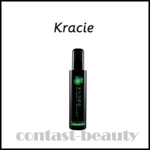【x2個セット】 クラシエ オトコ香る トニック(ベルガモット) 150ml 容器入り|co-beauty