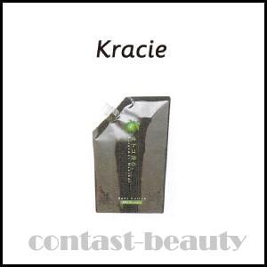 クラシエ オトコ香る ボディローション(ベルガモット) 500ml 詰替え用(レフィル)|co-beauty