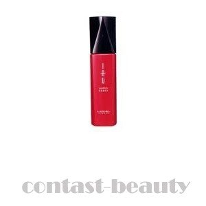 ルベル/LebeL イオ エッセンス フォルティ 100ml|co-beauty