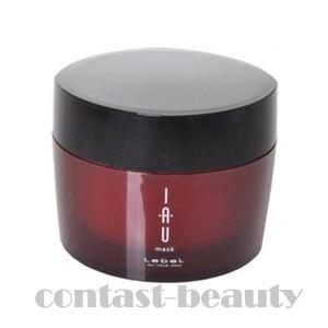 ルベル イオ マスク 170g|co-beauty
