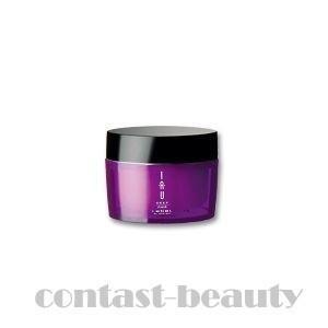 【x3個セット】 ルベル イオ ディープマスク 170g|co-beauty