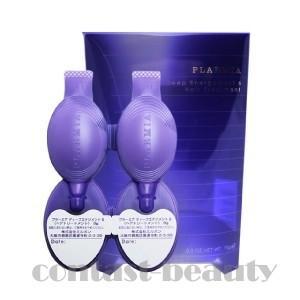 [x5個セット] ミルボン プラーミア ディープエナジメント6 9g×2本 容器入り|co-beauty