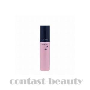 ミルボン プレジュームドロップ 2 100g|co-beauty