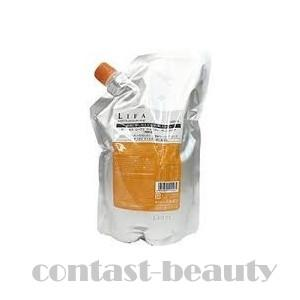 ミルボン ディーセス リーファ シャンプー ベースクリア 1000ml 詰替え用 詰め替え|co-beauty