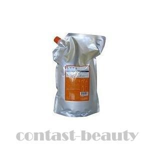 [x2個セット] ミルボン ディーセス リーファ シャンプー ベースクリア 2.5L サロン専売品 業務用 詰め替え|co-beauty