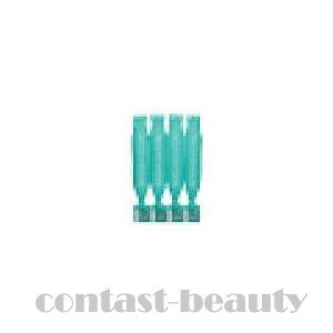 「x5個セット」 ミルボン ディーセス リンケージ ミュー4X 【9g x 4本】 サロン専売品|co-beauty