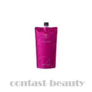 【x2個セット】 ミルボン ディーセスノイドゥーエ ウィローリュクスシャンプー 400ml 詰替|co-beauty