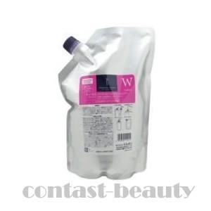 ミルボン ディーセスノイドゥーエ ウィローリュクスシャンプー 2.5L 詰替 サロン専売品 業務用|co-beauty