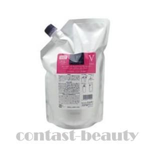ミルボンディーセスノイドゥーエ ヴェロアリュクスシャンプー 2.5L 詰替 サロン専売品 業務用 美容室専売シャンプー|co-beauty