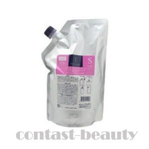 ミルボン ディーセスノイドゥーエ シルキーリュクスシャンプー 2.5L 詰替 サロン専売品 業務用|co-beauty