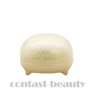ミルボン ニゼル ドレシアコレクション トレイスワックス 30g TRACE WAX co-beauty