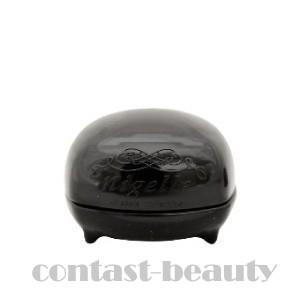 ミルボン ニゼル ドレシアコレクション グラスプワックス 30g GRASP WAX co-beauty
