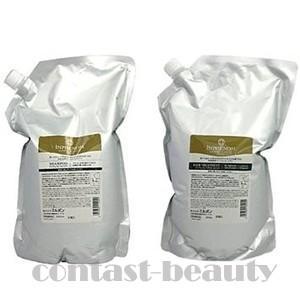 ミルボン インフェノム詰替セット シャンプー 2.5L & トリートメント 2.5kg サロン専売品 業務用 詰め替え|co-beauty
