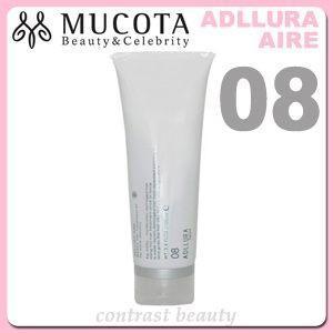 ムコタ アデューラ アイレ08 フォーカラー ウィークリー 100g|co-beauty
