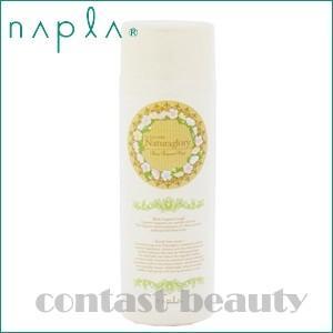 「x3個セット」 ナプラ ナチュラグローリー ボディーフレグランスソープ 200ml|co-beauty