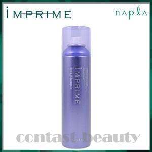 ナプラ インプライム ソーダ シャンプー 200g 炭酸シャンプー|co-beauty