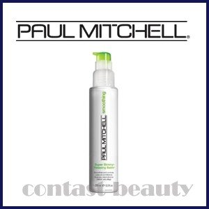 【x2個セット】 ポールミッチェル  スーパースキニーセラム リラクシングバーム  容器入り|co-beauty