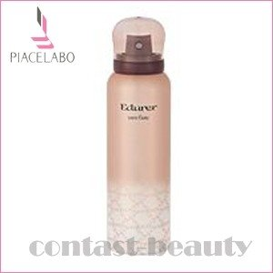 ピアセラボ エデュールM セントフェアリー 80g 髪の香水|co-beauty