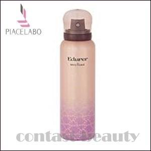 「x2個セット」 ピアセラボ エデュールM ミスティフローラル 80g 髪の香水 co-beauty