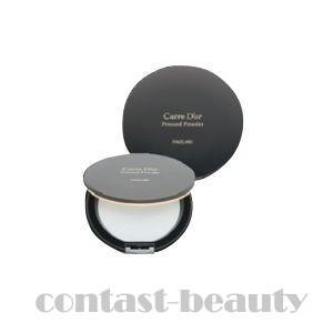 ピアセラボ カルドール プレストパウダー 9g|co-beauty