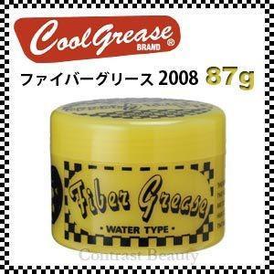 阪本高生堂 ファイバーグリース 2008 87g co-beauty